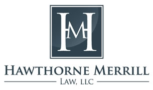 Hawthorne Merrill Law, LLC